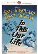 In This Our Life - John Huston