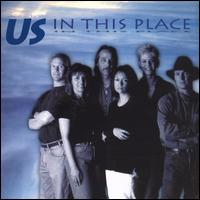 In This Place - US