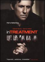 In Treatment [9 Discs]