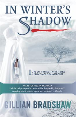 In Winter's Shadow - Bradshaw, Gillian
