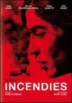 Incendies [French]