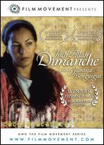 Inch'Allah Dimanche - Yamina Benguigui