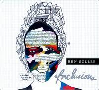Inclusions - Ben Sollee