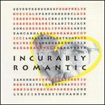 Incurably Romantic: Songs of M. Charnin