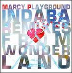Indaba Remixes from Wonderland