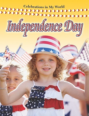 Independence Day - Aloian, Molly