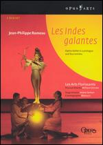 Indes Galantes -