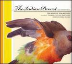 Indian Parrot and Other Stories: Music of W.A. Mathieu