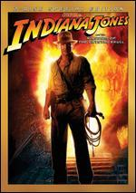 Indiana Jones and the Kingdom of the Crystal Skull [WS] [Circuit City Exclusive]