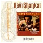 Indian's Most Distinguished Musician In Concert [Angel]