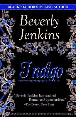 Indigo - Jenkins, Beverly