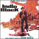 Indio Black [Original Motion Picture Soundtrack]