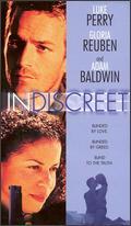 Indiscreet - Marc Bienstock