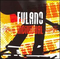 Individual - Fulano