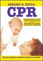 Infant & Child CPR