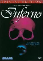 Inferno - Dario Argento