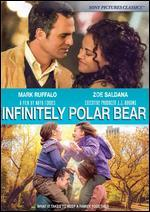 Infinitely Polar Bear [Includes Digital Copy] [UltraViolet]