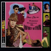 Infinity Within - Deee-Lite
