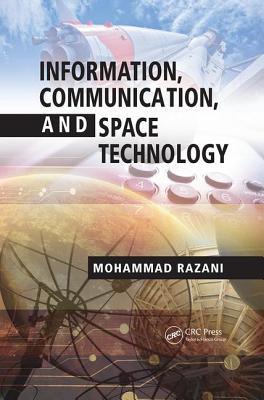 Information, Communication, and Space Technology - Razani, Mohammad