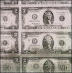 $ingle$ 2