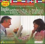Ingles Para Entrevistas