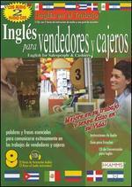 Ingles Para Vendedores y Cajeros