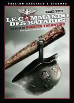 Inglourious Basterds [French]
