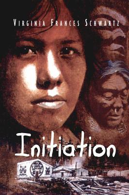 Initiation - Schwartz, Virginia