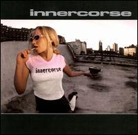 Innercorse - Innercorse