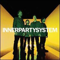 Innerpartysystem - Innerpartysystem