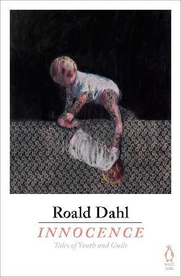 Innocence - Dahl, Roald