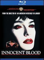 Innocent Blood [Blu-ray]