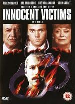 Innocent Victims - Gilbert Cates