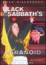Inside Black Sabbath: A Critical Review - Paranoid