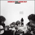 Inside In/Inside Out [Bonus Tracks]