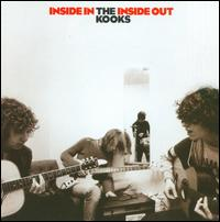 Inside In/Inside Out - The Kooks