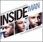 Inside Man [Original Motion Picture Soundtrack]