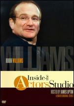 Inside the Actors Studio: Robin Williams -