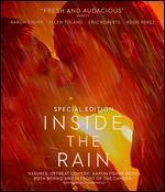 Inside the Rain [Blu-ray]