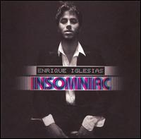 Insomniac - Enrique Iglesias