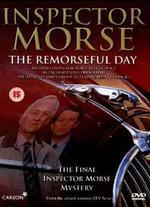 Inspector Morse: The Remorseful Day