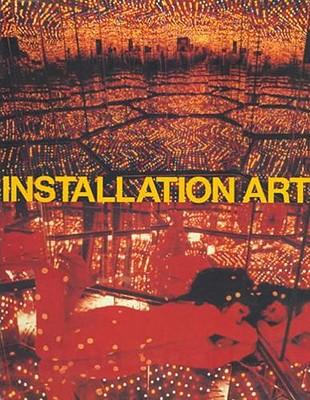 Installation Art - Bishop, Claire