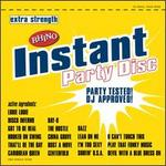 Instant Party Disc: Extra Strength