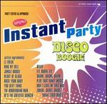 Instant Party: Disco Boogie