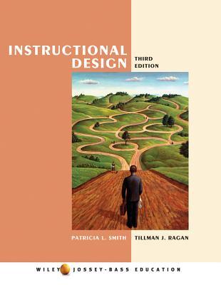 Instructional Design - Smith, Patricia L