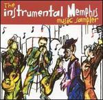 Instrumental Memphis Music Sampler