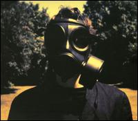 Insurgentes - Steven Wilson