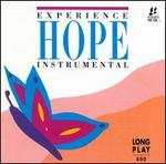 Integrity Music Interludes: Hope
