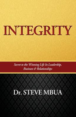 Integrity - Mbua
