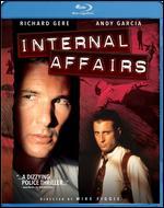 Internal Affairs [Blu-ray] - Mike Figgis